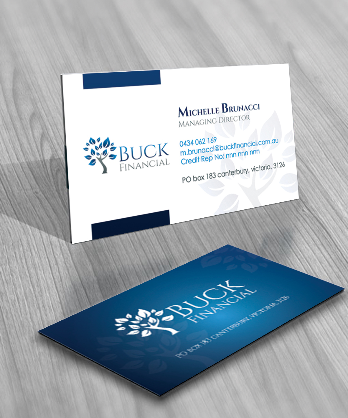 Famous Financial Business Cards Ideas - Business Card Ideas - etadam ...