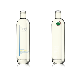 Packaging Design by BigDreamer - Innovative Water AWESOME Packaging Design