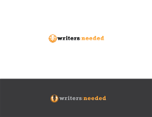 Logo Design by vineessa - Logo for WritersNeeded.com