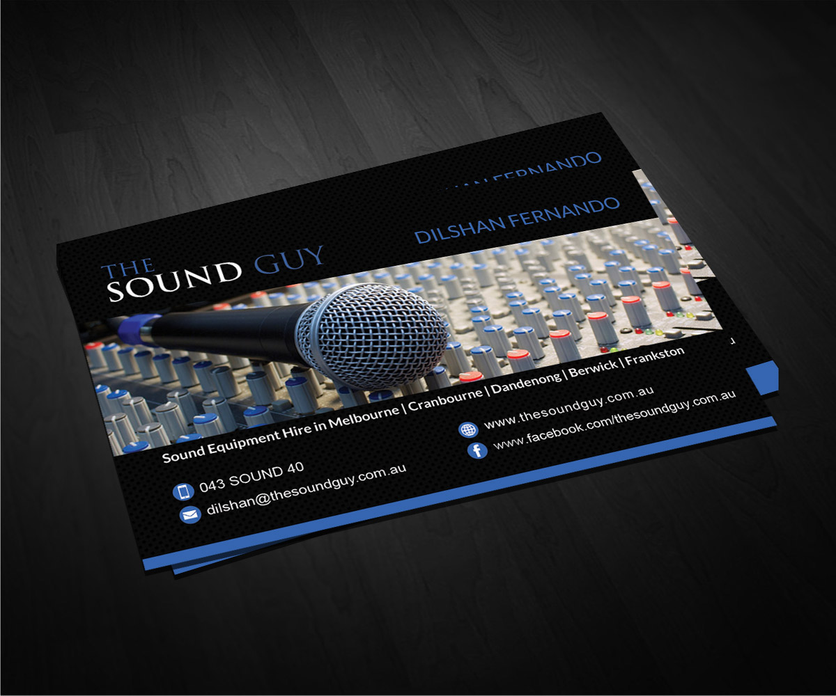 Modern professional business business card design for creative business card design by smart designs for creative designs design 4006894 colourmoves