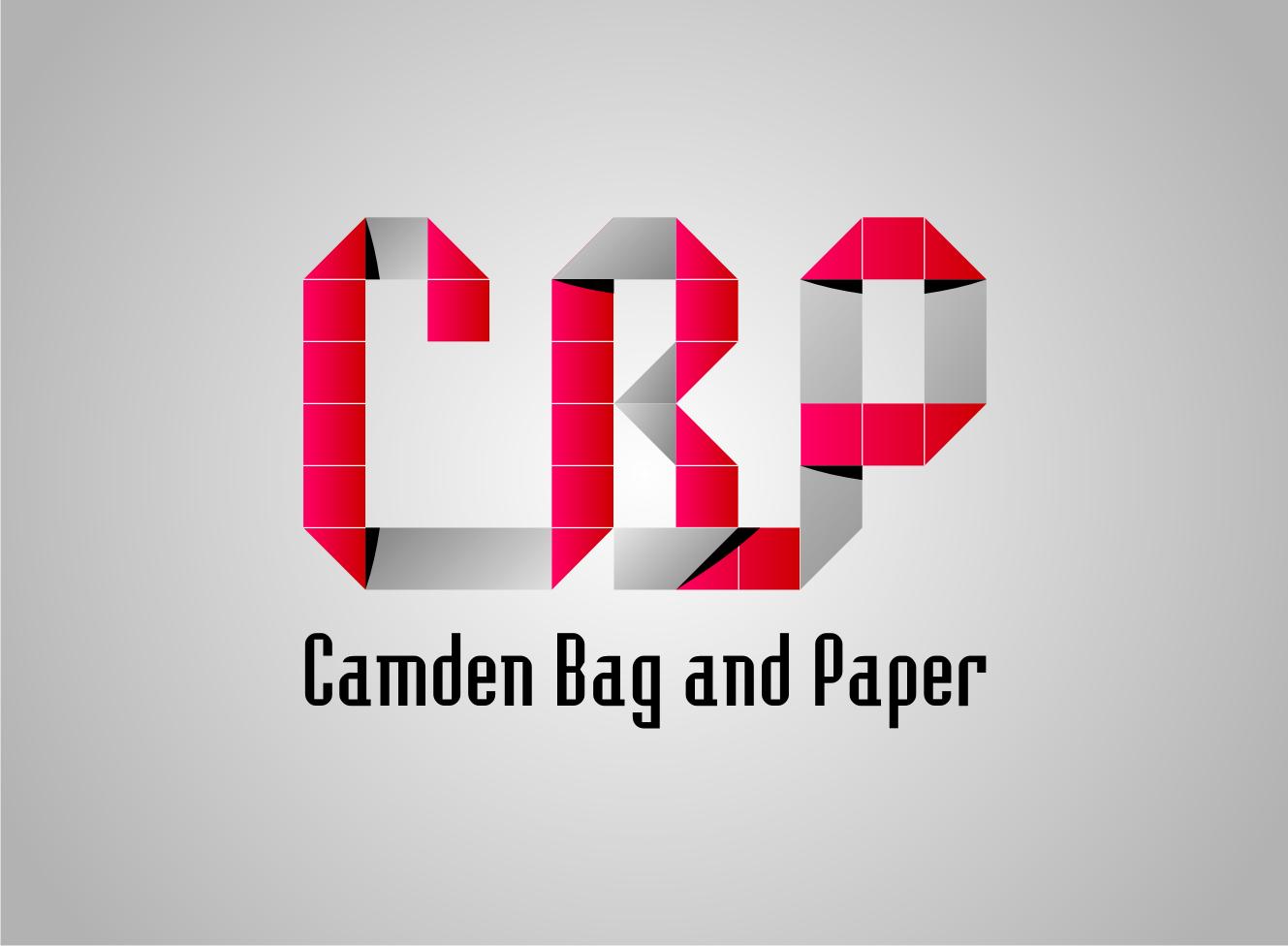 Logo Design by Natalia_Utochkina for New Jersey Paper Company Logo - Design #147406