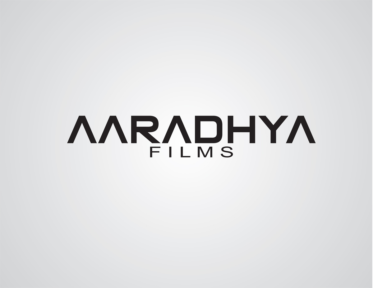 Logo Design By Graphic Designer M For This Project