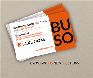 53 business card designs small business business card design business card design by creativmindsja for this project design 4043946 colourmoves