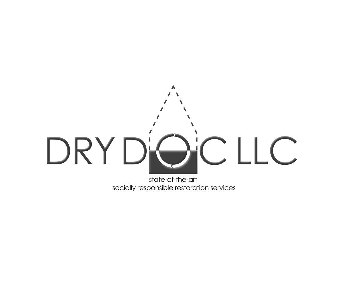 DOC logo