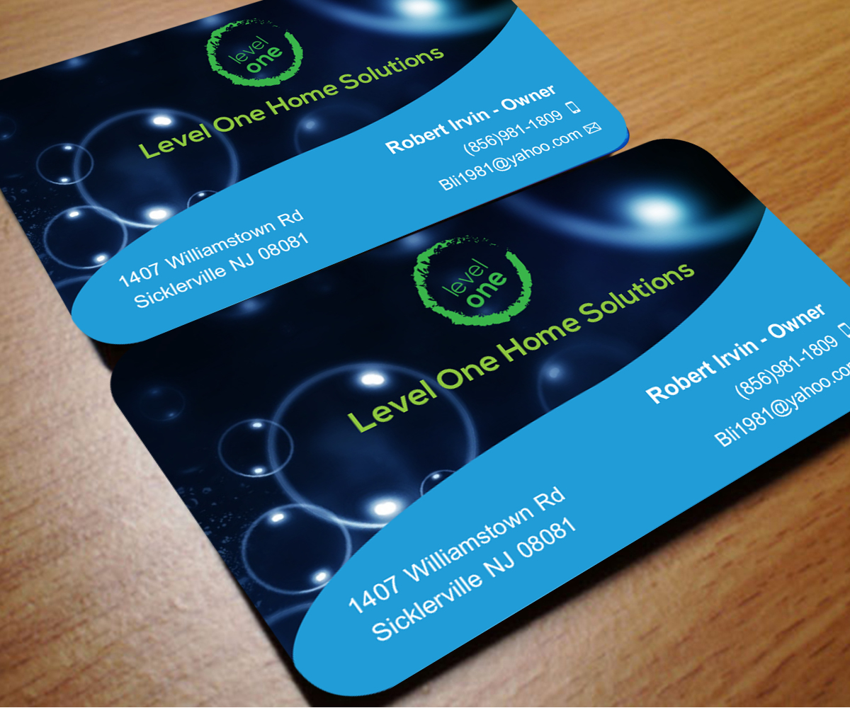 Home remodeling business cards choice image free business cards home remodeling business cards images free business cards bold modern business card design for robert irvin magicingreecefo Image collections