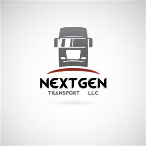 Transport Logo Design Galleries for Inspiration   Page 2