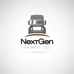 Transportation Logo Design Samples   Logo Design by Deluxe