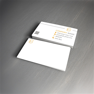 9 business card designs government business card design project business card design by seema gupta for this project design 4049523 colourmoves