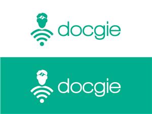 Logo Design by dynamo graphics - Health services platform needs a logo design