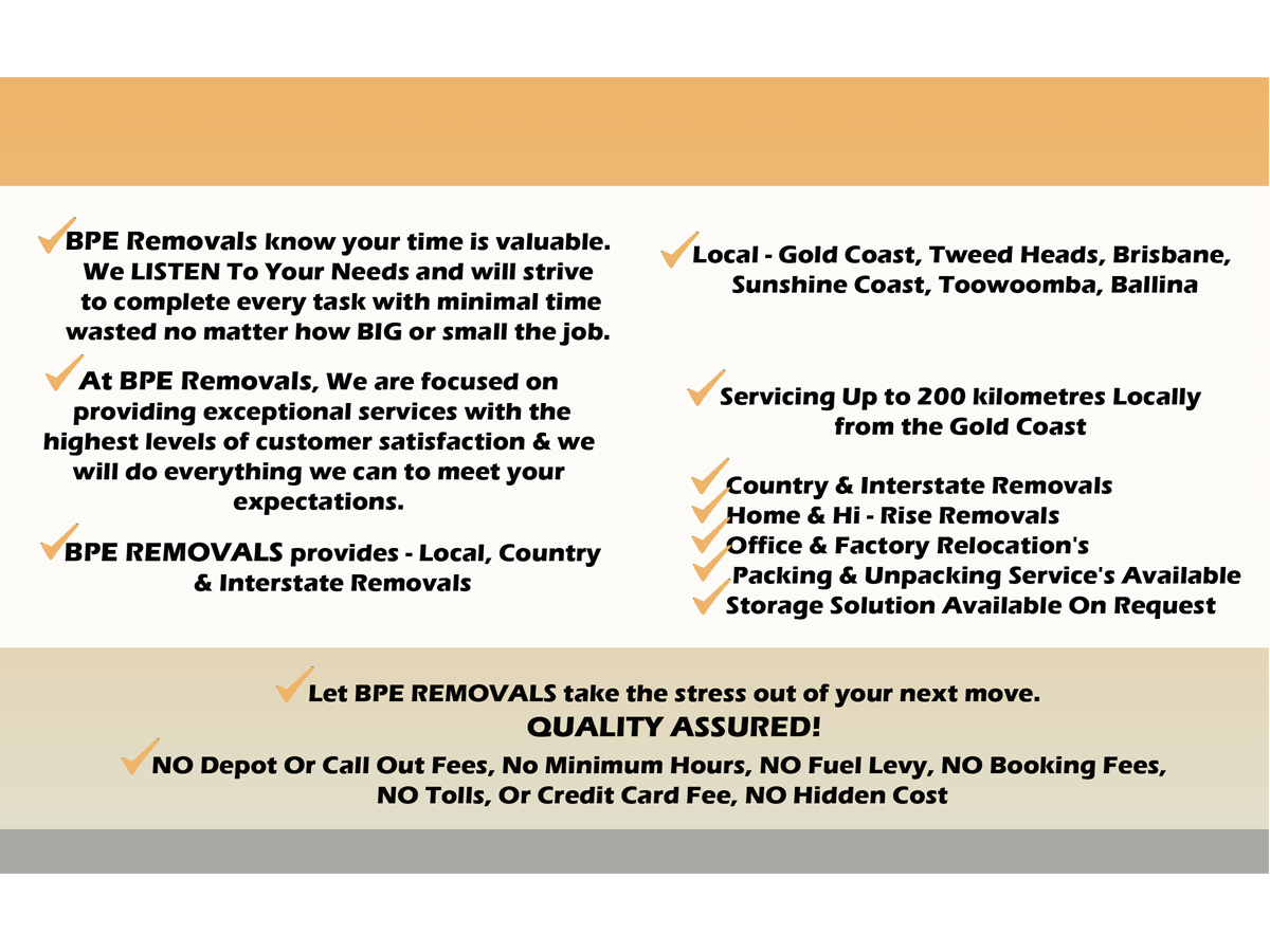 Business flyer design for bpe removals by axe10000 design 4024717 business flyer design for bpe removals in australia design 4024717 reheart Gallery