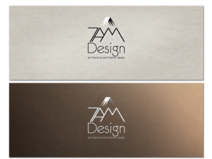 75 professional architecture logo designs for 7 am design for Interior company name list