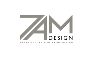 Nice Logo Design By Nigel B For This Project | Design: #1127217