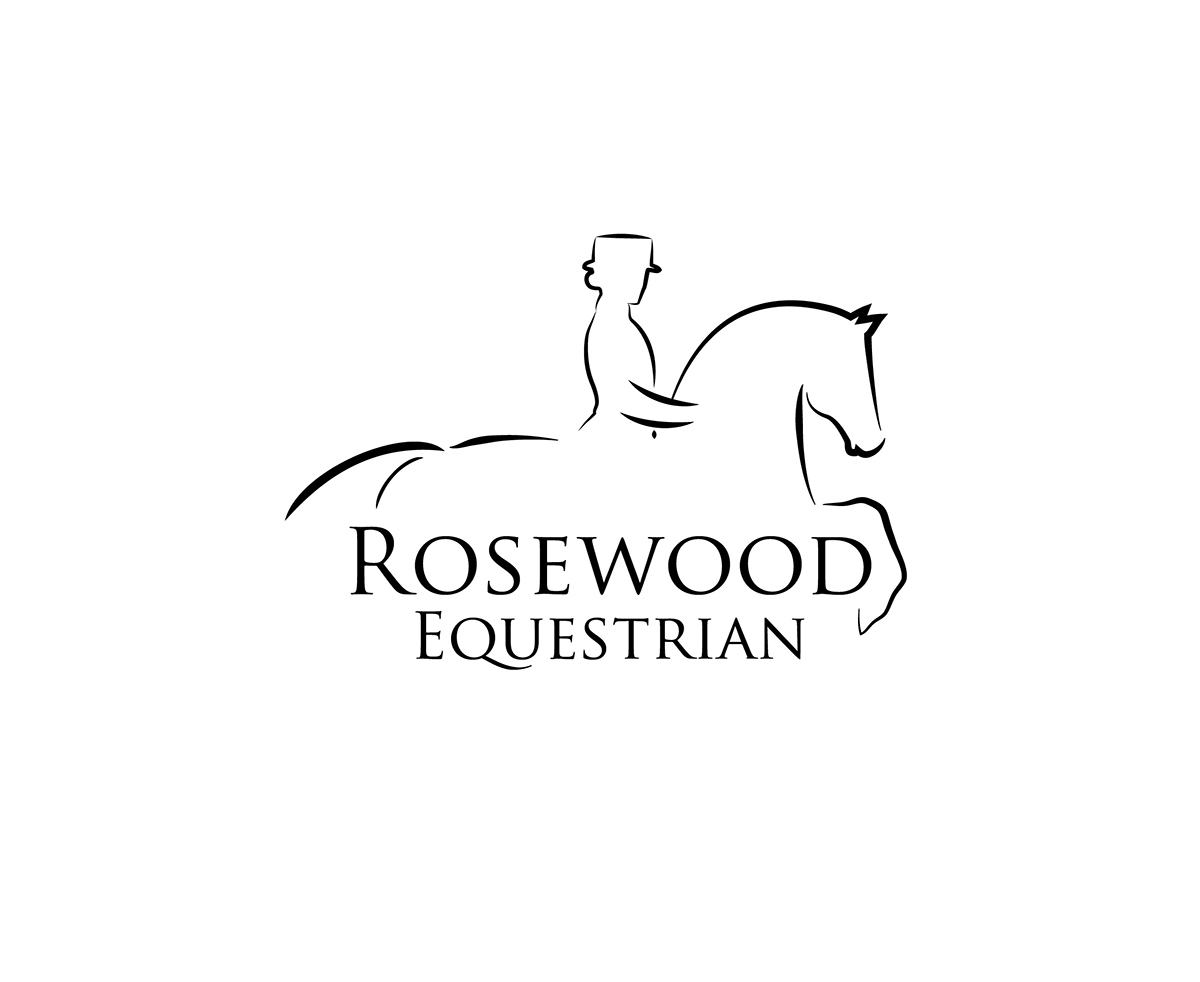 Design Dressage Logo Design Design