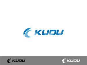 87 Bold Modern Logo Designs for kudu a business in Australia