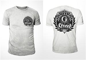 Quotes For T Shirt Designs | 17 T Shirt Designs Quotes T Shirt Design Projekt Fur Ein Geschaft