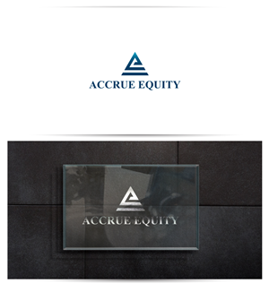 Logo Design by mk - *UPDATED BRIEF* New Mortgage Broking company ne...