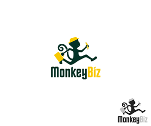 Logo Design by ppnelance - New Venture Name & Logo Project