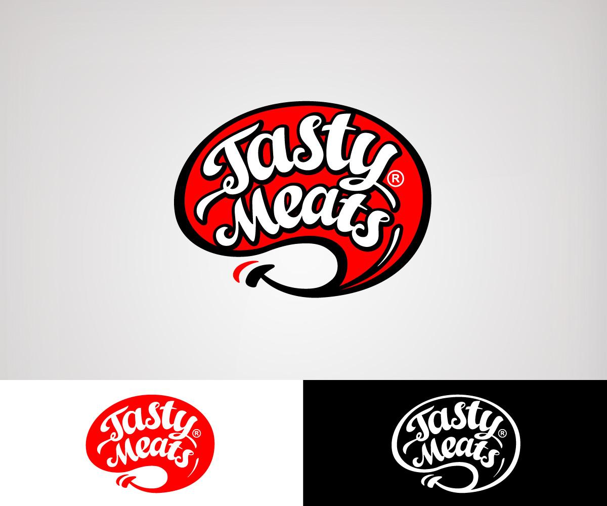 Upmarket, Modern Logo Design for BrainPulse Consulting by ...