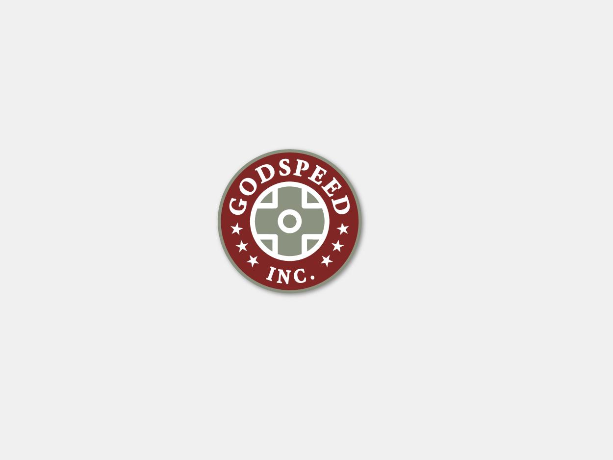 Design car club logo - Logo Design By Splash For New Car Club Logo Design 1142789