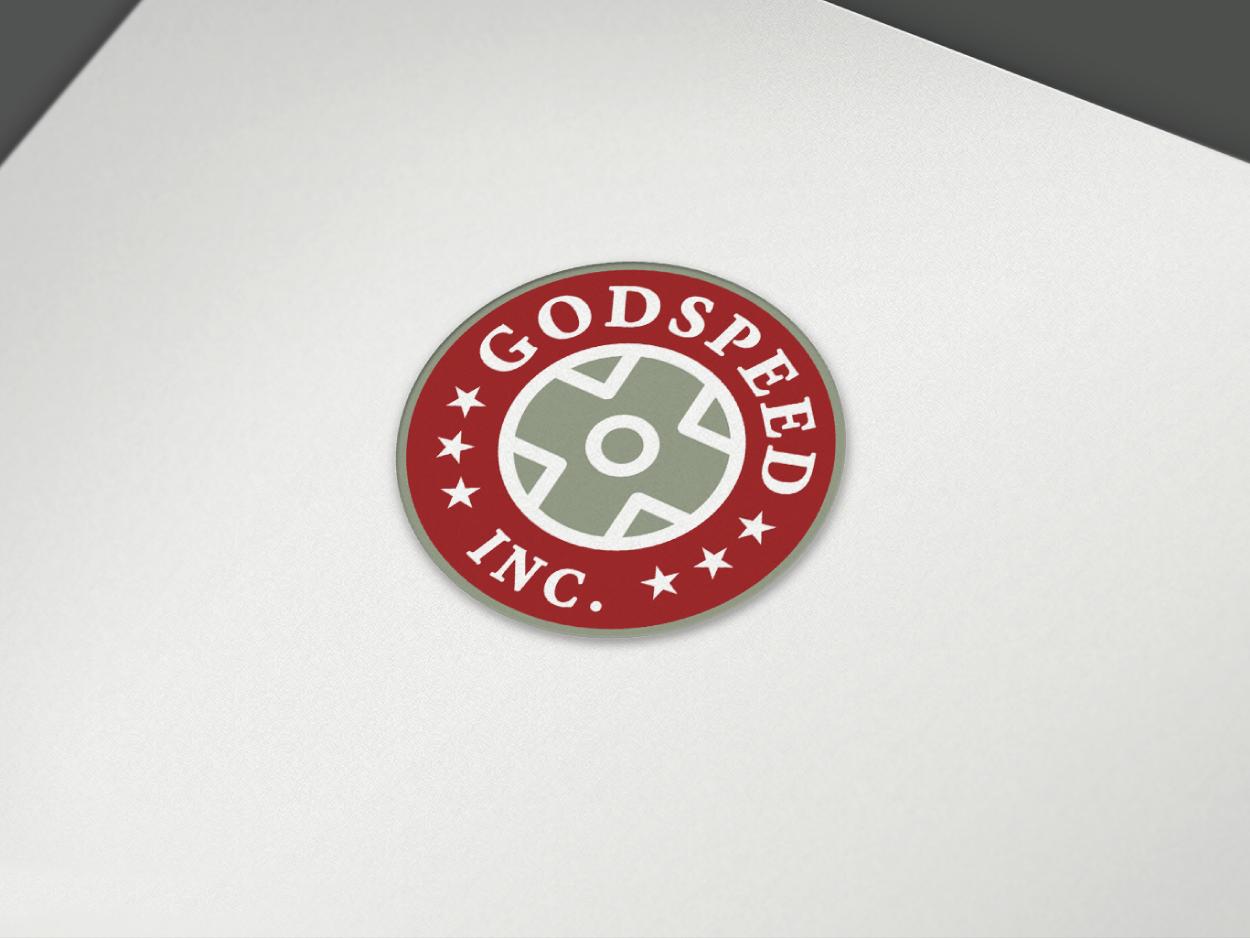 Design car club logo - Logo Design By Splash For New Car Club Logo Design 1142795