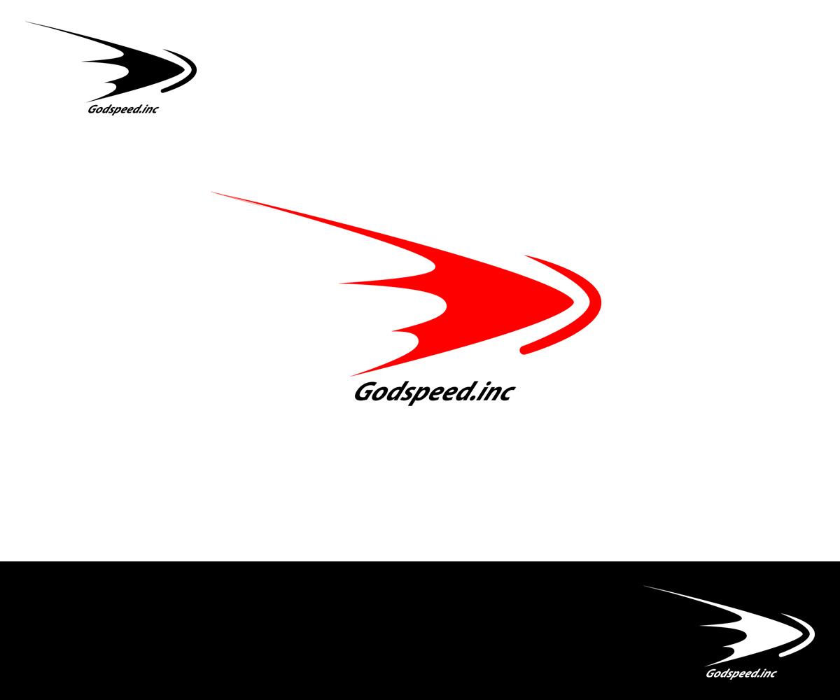 Design car club logo - Logo Design By Adomas For New Car Club Logo Design 1142897