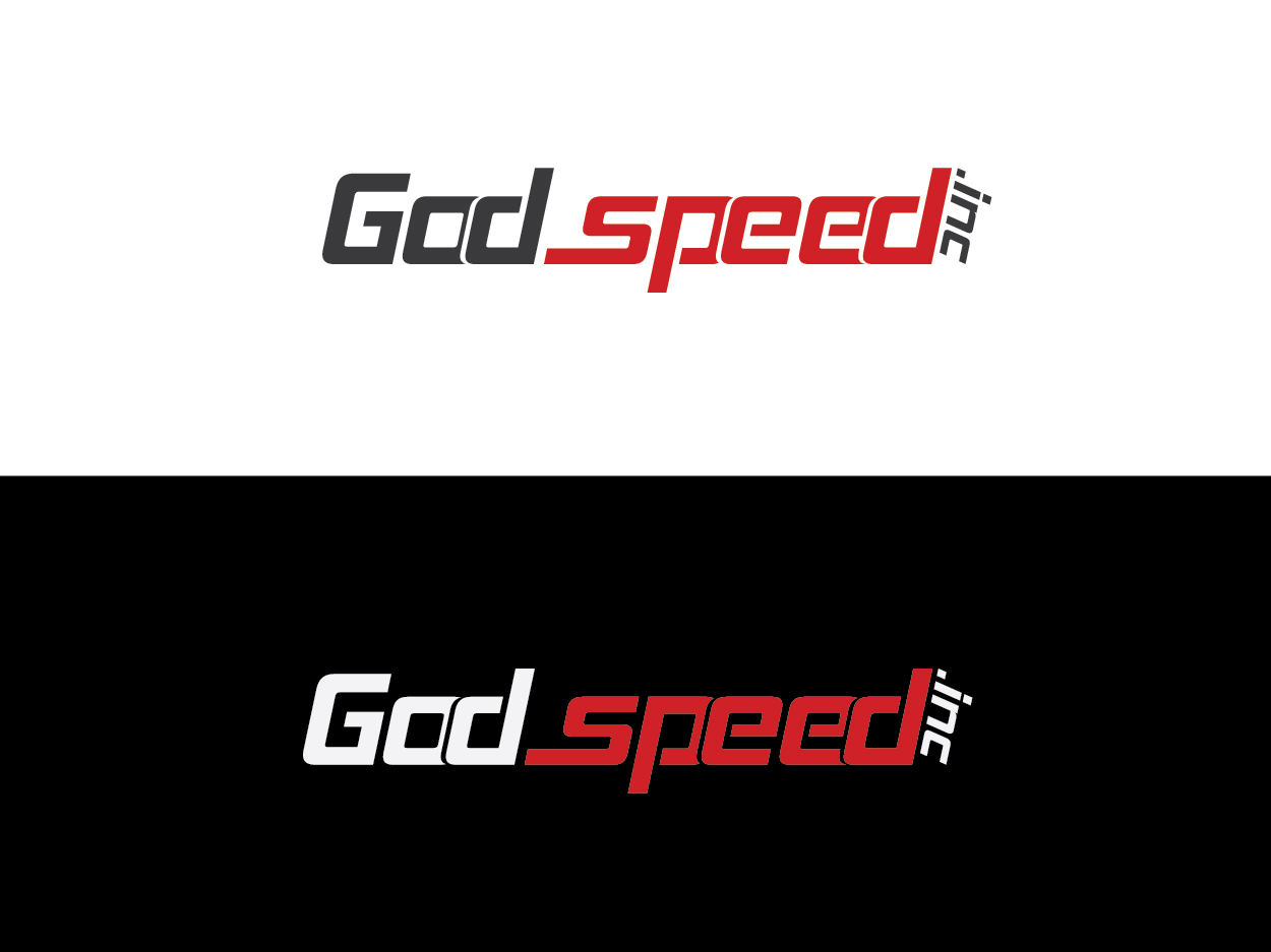 Design car club logo - Logo Design Design 1137453 Submitted To New Car Club Logo Closed