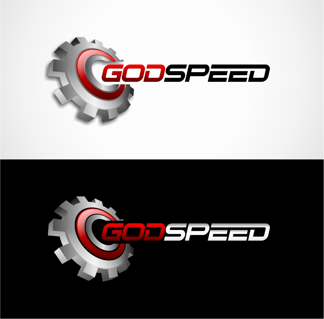 Design car club logo - Logo Design By Sensho For New Car Club Logo Design 1135785