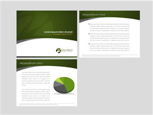 PowerPoint Design by Nila - PowerPoint Design Project for Retirement Planni...