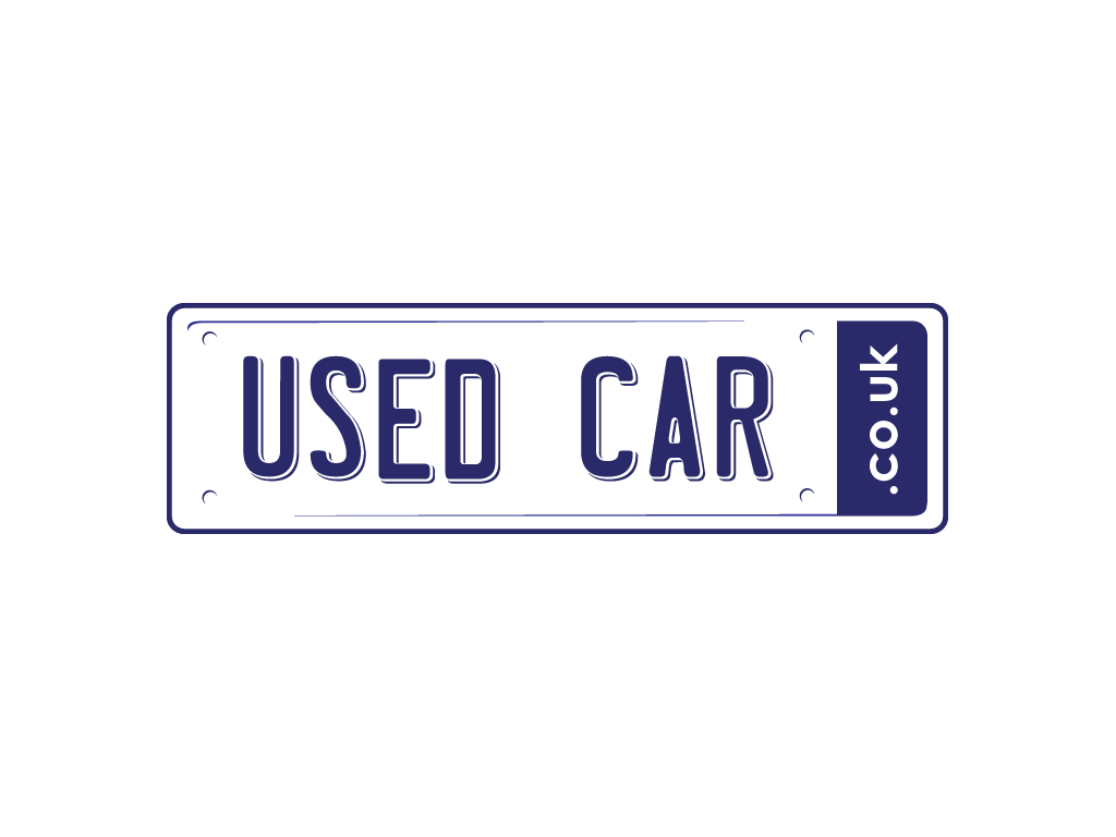 Logo Design by manyaldesign for UsedCar (Car portal and used cars logo) - Design #152548