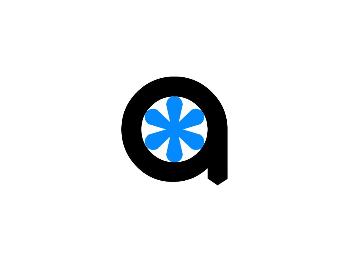 Logo Using Used Cars Logo Design