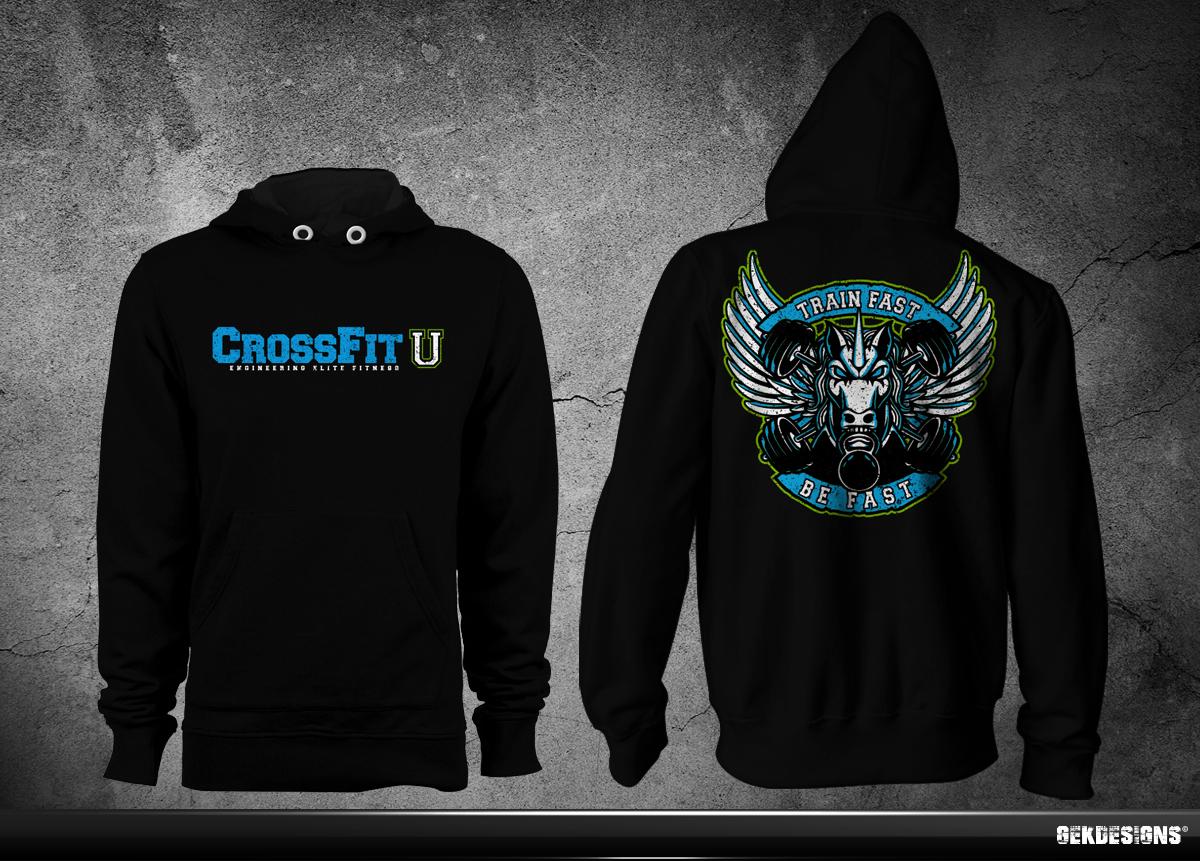 a3ff4ff1c Gym T-shirt Design for Reynolds Goto Group Pty Ltd in Australia   Design  4072336