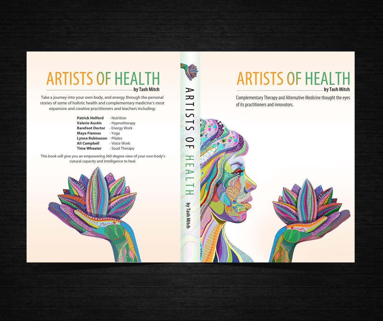 Modern Book Cover Uk : Elegant modern book cover design for tash mitch by uk