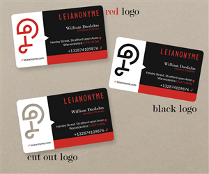 164 serious business card designs business business card design business card design by creativmindsja for this project design 4051246 colourmoves