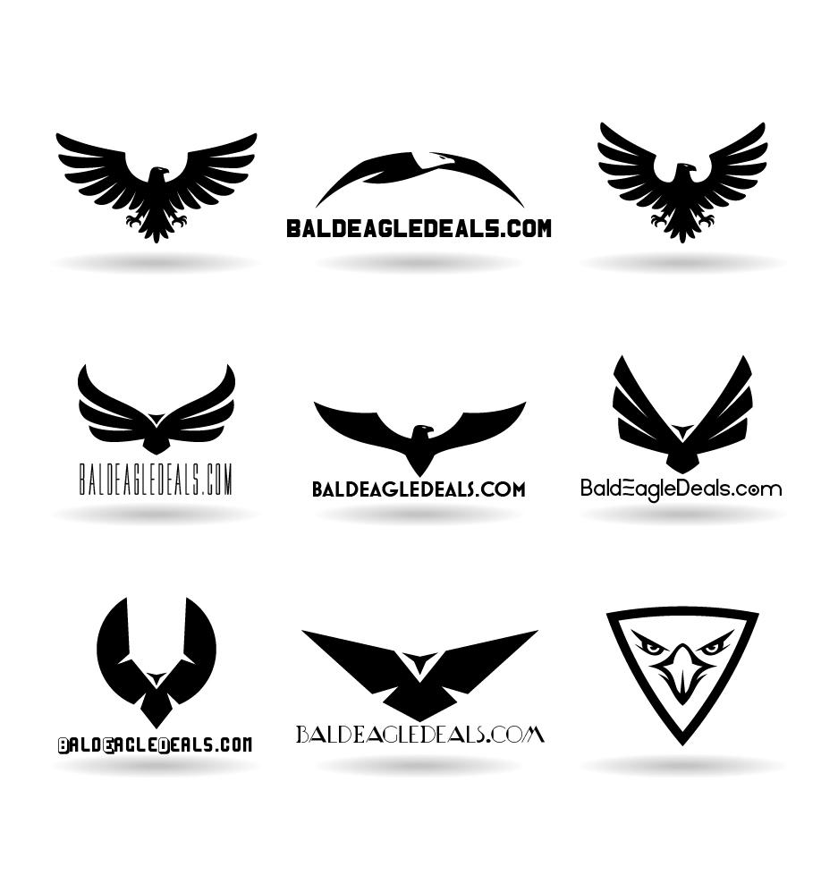 logo design for jordan by iron design design 4139293