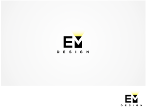 Logo Design by waytfung - Lighting Designer Searching for a Creative Logo