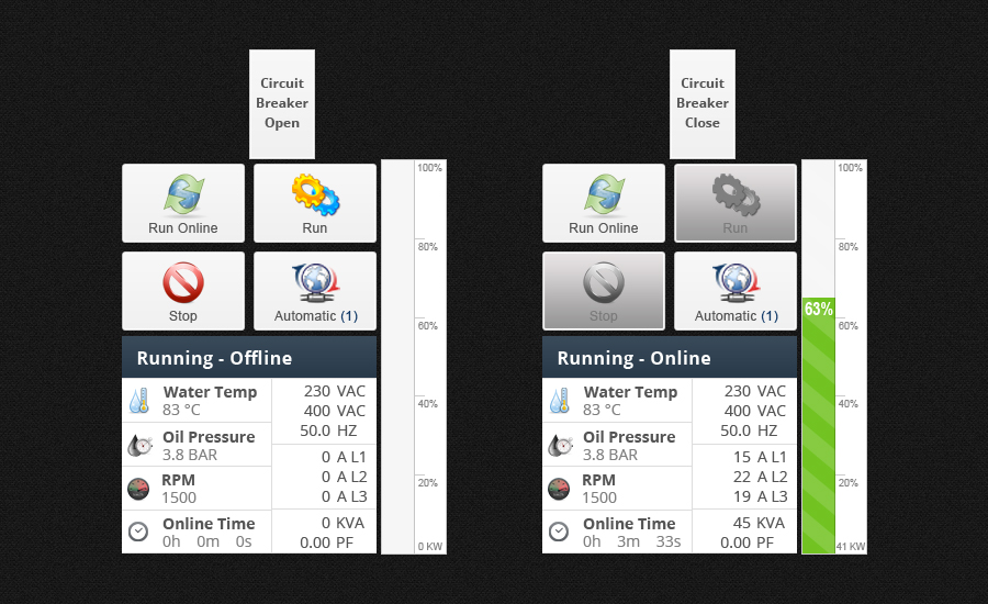 Modern, Professional, Graphic Design App Design for a