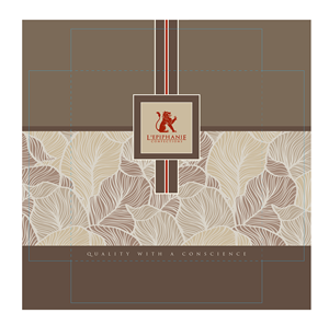 Packaging Design by Monkeygoola - Choc biz start-up needs packaging design