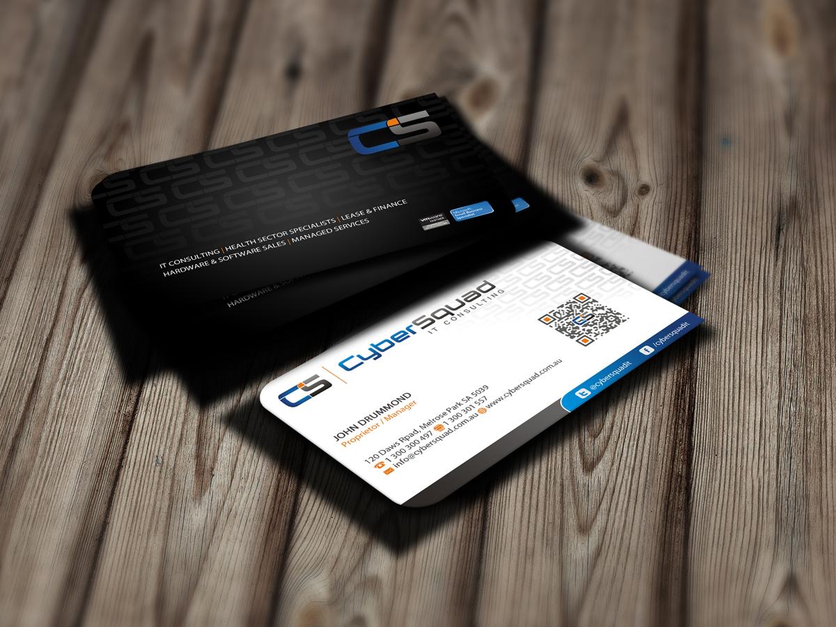 219 Modern Business Card Designs | Medical Business Card Design ...