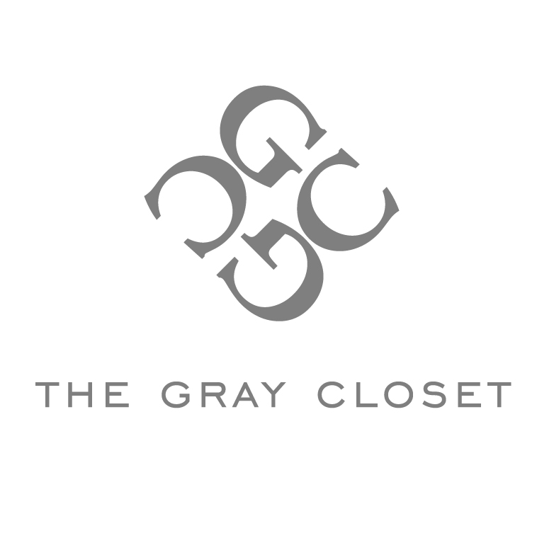 Help Kassies Closet with a new Logo Design  Logo design
