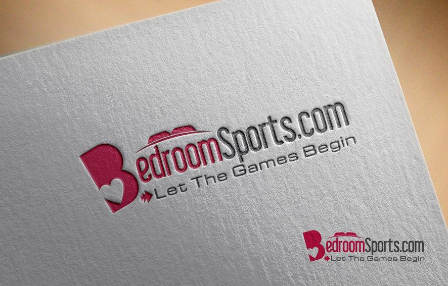stunning Bedroomsports.com Part - 13: Adult Logo Design for RCJ Enterprises, Inc. in United States | Design  4070916
