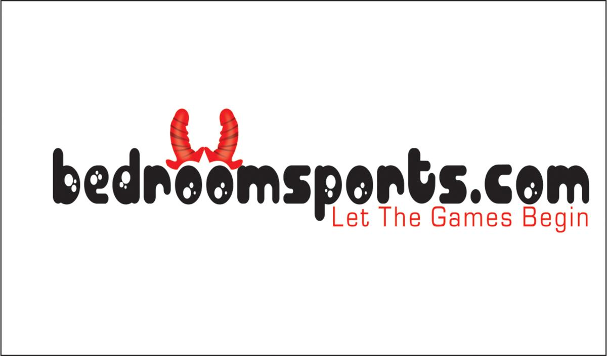 ordinary Bedroomsports.com Part - 6: Adult Logo Design for RCJ Enterprises, Inc. in United States | Design  4082688