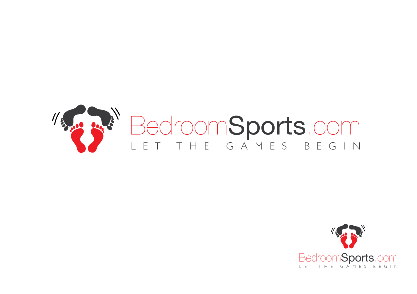 superb Bedroomsports.com Part - 5: Adult Logo Design for RCJ Enterprises, Inc. in United States | Design  4098261
