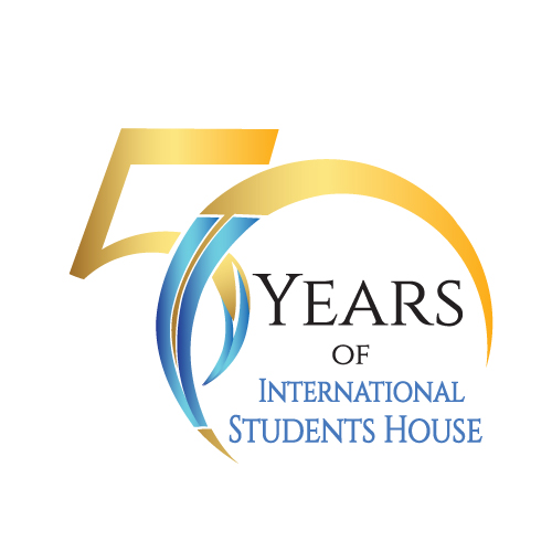 1st Logo 1st Anniversary Logo Design