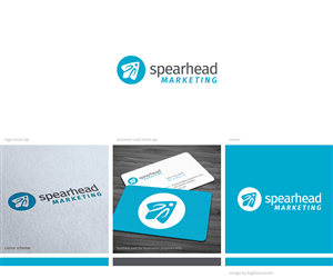 Logo Design by BigBlueCurrant - New Logo Design -