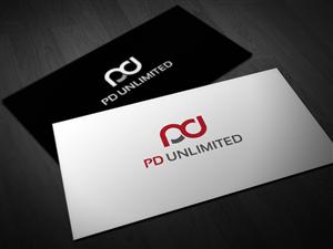 Image Result For Home Design Unlimiteda