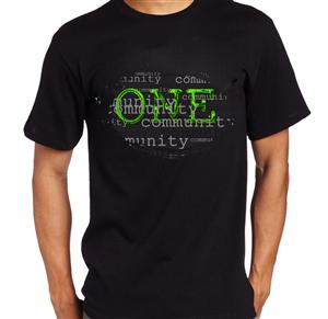 Community service t shirts community service t shirt for T shirt design service