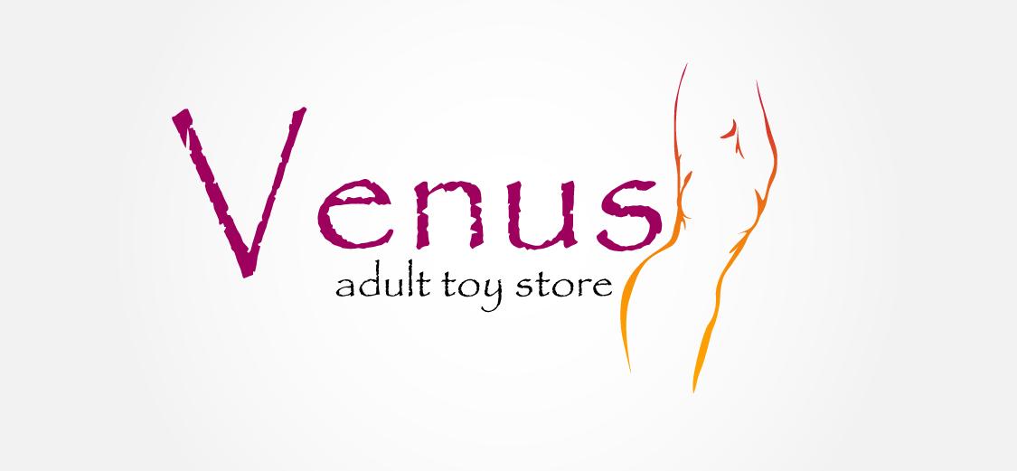 So? Venus adult store
