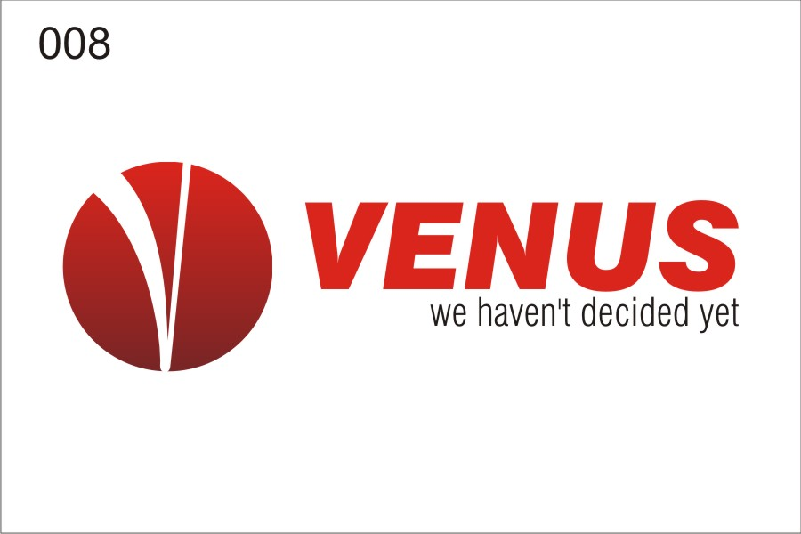 Really. Venus adult store topic has