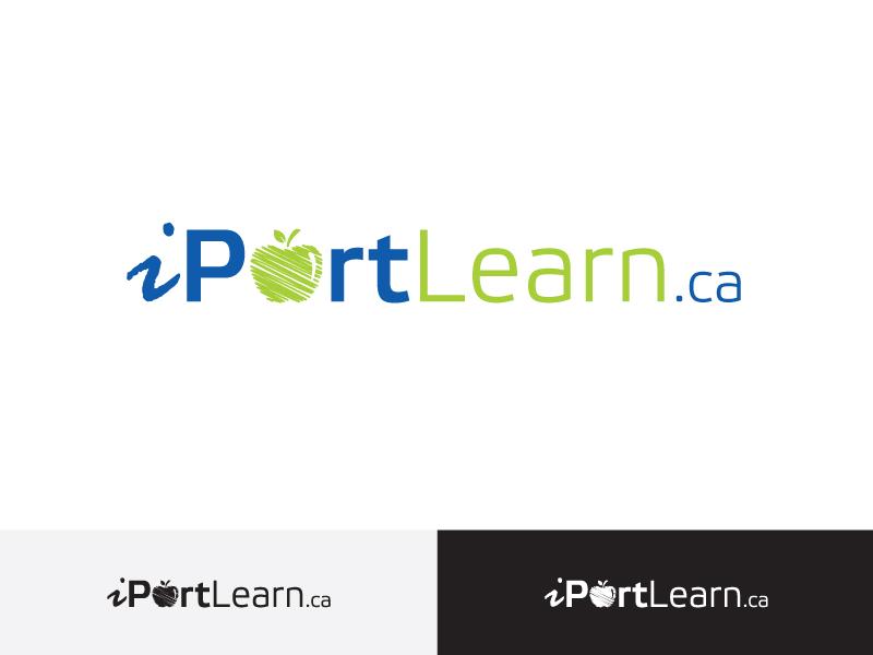 Logo Designing Learning Logo Design by Goh For Digital