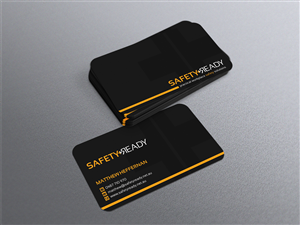 35 modern business card designs health business card design business card design by dirtyemm for this project design 4152925 colourmoves Image collections